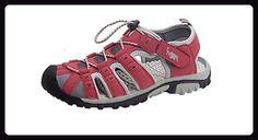 De Changtse Chaussures 1139 Sécurité Mascot Taille 903 9888 F0017 1qFfFw
