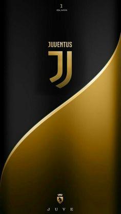 Cr7 Juventus, Cr7 Messi, Juventus Soccer, Juventus Stadium, Cristiano Ronaldo Juventus, Juventus Wallpapers, Cristiano Ronaldo Wallpapers, Soccer Art, Soccer Poster