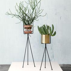 Ferm Living Plant Stand plantenbak | FLINDERS verzendt gratis