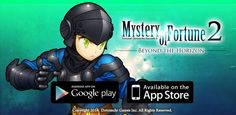 Descargar Mystery of Fortune 2 v1.007 Android Apk Hack Mod - http://www.modxapk.net/descargar-mystery-of-fortune-2-v1-007-android-apk-hack-mod/