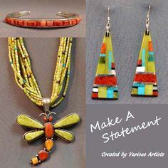 Native American Jewelry Naperville Downers Grove The Sundance Gallery