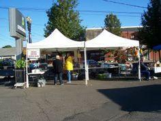 Saturday is #marketday @ Independence Farmers' Market in Oregon 9am - 1pm http://www.farmersmarketonline.com/fm/IndependenceFarmersMarket.html
