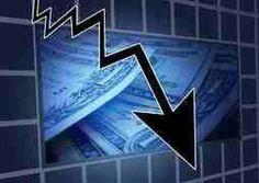 Dolar 6,90'nın altına geriledi - 18.05.2020 Croatia, Tuesday, Neon Signs