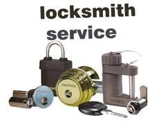 Locksmith Burr Ridge in Illinois offers residential and commercial Locksmith services as well as auto Locksmith services. Professional services, responsive, and reliable Locksmith Burr Ridge in Illinois services in Burr Ridge with best technicians to serve you at low cost. Our Locksmiths are licensed and highly trained enough to solve your any Locksmith needs.	#BurrRidgeLocksmithIL #BurrRidgeLocksmithIllinois #LocksmithBurrRidgeIL #LocksmithBurrRidgeIllinois #LocksmithBurrRidgeinIllinois