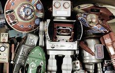 The toys from our childhood will always hold a special place in our memory, no matter when we were born. Here's a list of our all time top retro toys. Retro Toys, Childcare, Parenting Hacks, Gifts For Kids, Childhood, Rubik's Cube, Activities, Presents For Kids, Gifts For Children