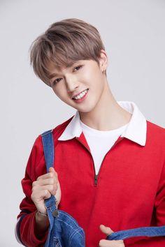 Justin Huang, Yuehua Entertainment, Fandom, Percents, Golden Child, Produce 101, Hot Boys, Handsome Boys, Beautiful Boys