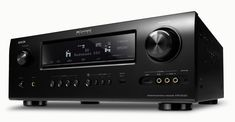 Exclusive Offer on Denon AVR-3312 220-240 Volts 50 Hertz #Audio #Video #Receiver (Price: $899.99).