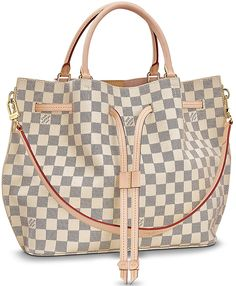 Louis Vuitton Girolate Bag | Bragmybag
