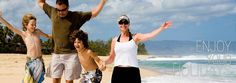 #KeralaBeachTourPackage, 	http://sitholidays.com/kerala-tour-packages.php	https://www.youtube.com/watch?v=o1neRfeVVZA	http://sitholidays-blogs.blogspot.in/				http://s1318.photobucket.com/user/sitholidays/library