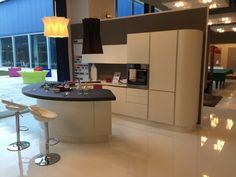 chiarelli center arredamenti bari modugno divani