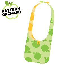 Learn to sew, free patterns, sew for charity. Find everything you need to start sewing at Pattern Orchard.