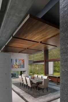 Interior designs bring latest trends in the field of home decor: interior designs, living room, kichen, bedroom, new decor ideas, interior inspiration, architecture designs.