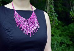 Ravelry: Savannah pattern by Lindsay Lewchuk