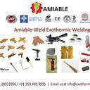 exothermic-welding.jpg