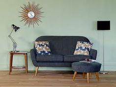 60's furniture design - Cerca con Google