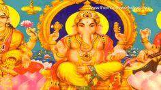 Kubera Lakshmi Mantra