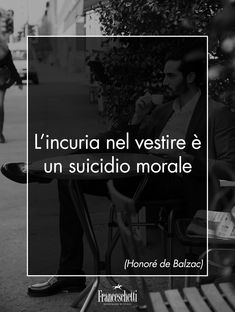 Frasi famose nella moda n.34 #fashion #franceschettishoes #style Fashion Quotes, Fashion Advice, Peace And Love, My Love, Emily Dickinson, Powerful Words, My Way, Motto, Philosophy