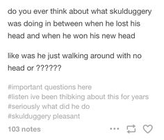 I figured he had already won the new head and kept in his back pocket/the Bentley or something Skulduggery Pleasant, A Series Of Unfortunate Events, Yandere Simulator, World Of Books, Enough Is Enough, Book Lovers, Book Worms, Plays, Good Books