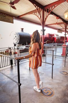 Amazing Secrets and Tips for the best Universal Orlando trip for the whole family!! From The Wizarding World of Harry Potter, to rides, where to stay and more!
