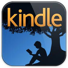I love the colors, the warm evocative feeling.  It makes me want to read!   The first time I saw this logo, before I knew how kindle worked or what it was, I wanted to get one because of the feeling I got looking at this logo.