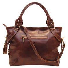 Armina Leather Tote #bag #purse