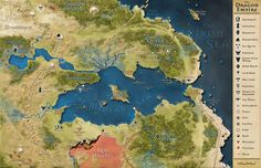 ProFantasy Community Forum World Map Age) Age Dragon Empire Map Pelgrane Press Fantasy City Map, Fantasy World Map, Imaginary Maps, Rpg Map, Map Icons, Dungeon Maps, City Maps, Fantasy Landscape, Book Projects
