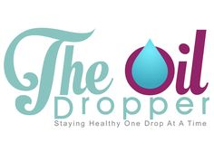 Using Essential Oils On Your Pets - The Oil Dropper