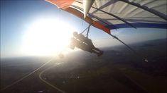 05Rodrigo Fighter Jets, Aircraft, World, School, The World, Aviation, Plane, Airplanes, Planes