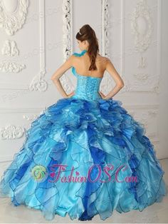 Product Tags: lace up back quinceanera dress | free shipping quinceanera dress…