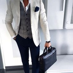 Mr.Keyman #2 (@KEYMANSTYLE)   MenStyle1- Men's Style Blog