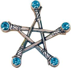 WICCA SYMBOLS AND SIGNS | Beginners Symbols of Wicca | Lucifervulus's Blog