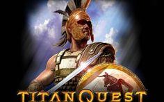 DotEmu Announces Plans for Titan Quest on iOS