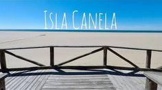 Isla Canela Mini Vacaciones en Isla Canela - Punta del Moral (Huelva) https://youtu.be/8homMy7wNko