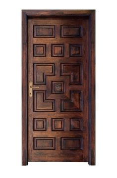 35 Ideas for colonial front door ideas interiors Spanish Front Door, Colonial Front Door, Double Front Doors, Spanish Revival, Spanish Colonial, Spanish Style, Wooden Main Door Design, Spanish Interior, Door Design Interior