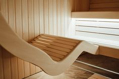- the dynamic portal engine and content management system Sauna Shower, Sauna Design, Floor Chair, Relax, Wellness, Architecture, Interior, Projects, House