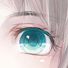 [目]/[眼睛]/[二次元]/[美腻的眼睛漫头]/[动漫头像]/[图源自百度贴吧]/[侵删]