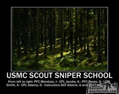 Sniper | Favorites | Pinterest | Watches, Coupon codes and ...