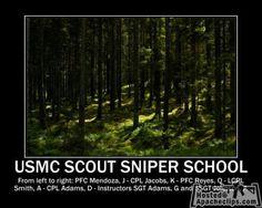 Hogs tooth. Earn it at scouts sniper school. Hunter Of Gunmen ...