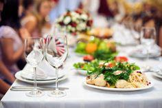 Muitas pessoas tem o hábito de consumir carne branca durante a Páscoa. Separamos os principais tipos de peixes que são usados nesse feriado!