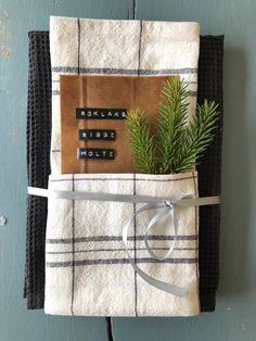 Treretters julemiddag — FAMILIEMAT Burlap, Reusable Tote Bags, Ribe, Hessian Fabric, Jute, Canvas