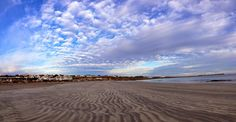 Paternoster beach West Coast, South Africa, My Photos, Lifestyle, Beach, Water, Travel, Outdoor, Gripe Water