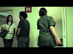 Espinoza Paz - Para No Perderte - YouTube