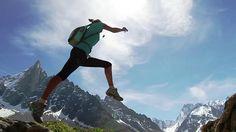 Savoie Mont Blanc (LEON)