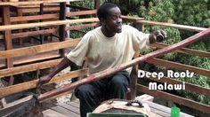 Deep Roots Malawi Trailer/Gasper Nali
