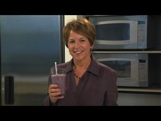 Four great uses for frozen fruit - Healthy eating advice from Herbalife  To learn more about our Herbalife Inner & Outer   (SPORTS-) NUTRITION, to become a HERBALIFE DISTRIBUTOR   and for your orders message me:  Sabrina  INDEPENDENT HERBALIFE DISTRIBUTOR   since 1994   https://www.goherbalife.com/goherb/  Call:  USA: 001- 214 329 0702  Italia: 0039- 346 24 52 282  Deutschland: 0049- 5233 70 93 696  Skype: sabrinaefabio  Add me at Facebook: http://www.facebook.com/sasa.sieht