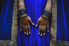 Mehendi by JessiKay Henna - click to see more from this styled shoot!  #louisvilleky #indianweddingphotography #henna Bridal Henna, Indian Bridal, Indian Wedding Photography, Mehendi, Bridal Style, Sequin Skirt, Portrait, Fashion, Moda