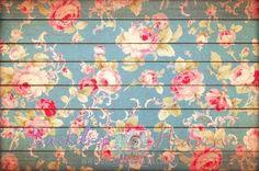 Vintage Rose Wood  #backdrop #backdrops #photography #photographybackdrop #vinylbackdrop #photobackdrop #scenicbackdrop #backdropsaustralia #dropzbackdrops #cakedrops