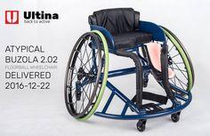 Wheelchairs, Baby Strollers, Children, Baby Prams, Young Children, Boys, Strollers, Child, Kids