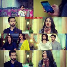 @Regrann from @ishqbaazlove -  Sahil: bhaggad billa bhi sunn raha hai ?  Hahaha omg sahil was epic today  Ishqbaaz episode 96 #ishqbaaz #shivika #sahil #omru #prinku #soumya #starplus #Regrann