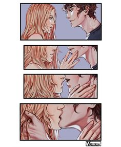 Shadowhunters Series, Shadowhunters The Mortal Instruments, Clary Und Jace, Julian Blackthorn, Emma Carstairs, Cassie Clare, Cassandra Clare Books, Favorite Book Quotes, The Dark Artifices